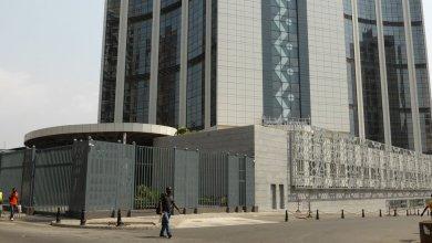 Photo of Dans l'Uemoa, le Bénin se démarque dans la gestion axée sur les résultats