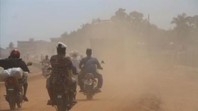 Photo of L'UEMOA félicite le Bénin et le présente comme modèle en matière de libre circulation