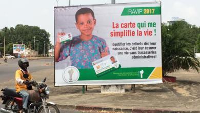 Photo of Tout sur le Ravip en un clic !