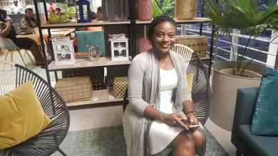Photo of Innovation : Arielle Ahouansou : La béninoise de 25 ans qui a lancé la « carte d'identité médicale universelle »