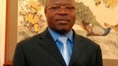 Photo of Issifou Moussa Yari nommé directeur général de la Société béninoise des hydrocarbures