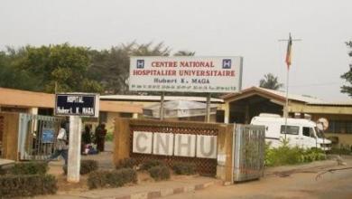 Photo of Un Programme national de soins palliatifs pour la prise en charge des patients atteints de maladies graves