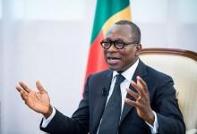 Patrice TALON tend à nouveau la main à l'opposition pour des « échanges directs, francs et constructifs au profit du Bénin »
