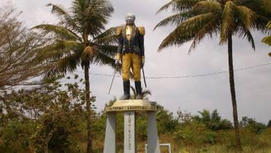 Photo of Un musée international et un mémorial du Vodoun, bientôt construit à Porto-Novo