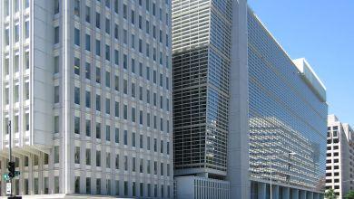 Photo of La Banque mondiale approuve le Projet SWEDD au Bénin avec à la clé 50 milliards de francs CFA