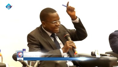 Photo of Cotonou abrite le 7ème Salon africain de l'invention et de l'innovation technologique