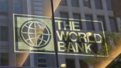 Photo of Energie: la Banque mondiale renouvelle son appui au Bénin