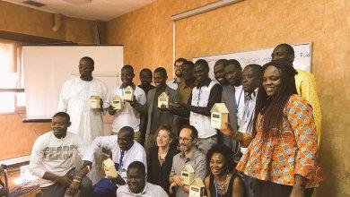 Photo of Innovation: Le réseau francophone des fablabs d'Afrique de l'Ouest annoncé à Cotonou
