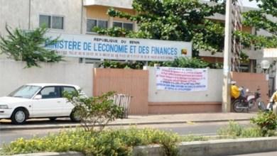 Photo of La transformation digitale de l'administration béninoiseau cœur d'un conclave entre informaticiens à Cotonou