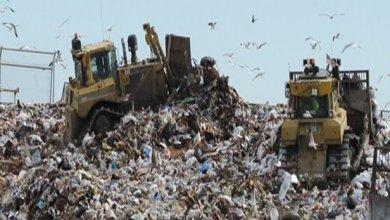 Photo of Création d'une société de droit public pour le projet de gestion des déchets dans le Grand Nokoué
