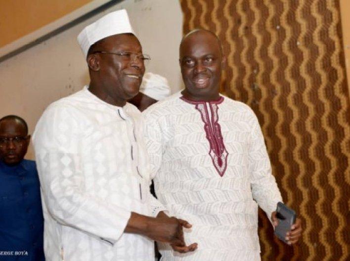 Abdoulaye Bio-Tchané – Bloc républicain (4)