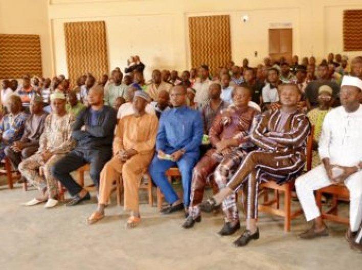 Abdoulaye Bio-Tchané – Bloc républicain (6)