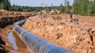 Photo of Le Bénin et le Niger s'accordent pour la construction d'un oléoduc reliant les deux pays