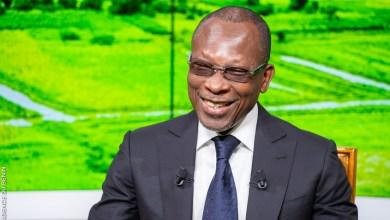 Patrice Talon : « Il est difficile de former un gouvernement avec des groupes politiques homogènes » [VIDEO]