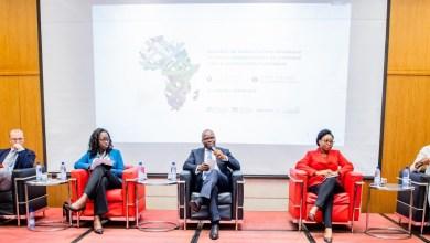 Bénin : Le Groupe de haut niveau des Nations Unies sur la coopération numérique et le Réseau francophone des ministres de l'Économie numérique s'activent