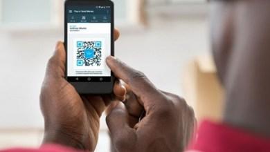 Photo of Bénin : En 2018, le mobile money a enregistré plus de deux milliards de transactions financières