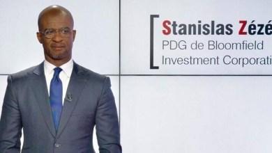 Photo of L'agence de notation financière Bloomfield attribue au Bénin la note A2 perspective stable