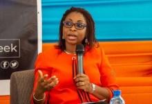 Bénin : Le gouvernement va améliorer le taux de pénétration Internet qui est de 48,02 %
