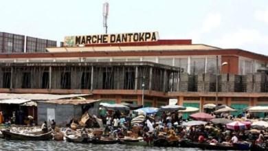 Photo of En envisageant une croissance de 8% en 2020 et 9,2% en 2022, le Bénin est économiquement sur la bonne voie