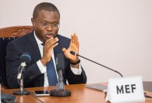 A Washington, le Bénin sacré meilleur gestionnaire de dette souveraine en Afrique Sub-Saharienne