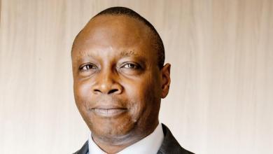 Photo of Invité Afrique de RFI, Alain Orounla donne des précisions sur la Loi d'amnistie