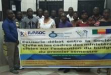 Photo of Suivi de l'exécution du budget : Le consortium Social Watch Bénin/Rifonga-Bénin plaide pour une meilleure implication de la société civile
