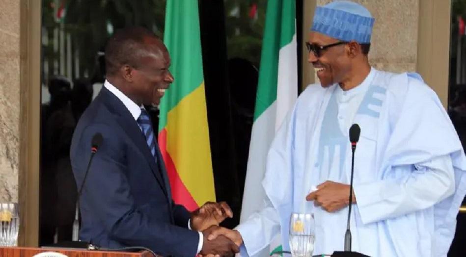 Presidents-Buhari-and-Talon