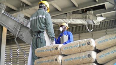 Photo of Patrice Talon rétablit l'équité entre les producteurs du ciment du Bénin