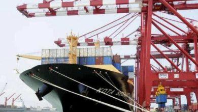 Photo of Le gouvernement prend des mesures de protection et de sûreté des navires en rade au Port de Cotonou