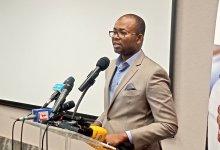 """Photo of Serge Soglo [DG MTN Mobile Money Bénin]: """"Avec plus de deux millions d'abonnés, nous sommes leaders des services de paiement mobile"""""""