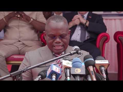 lancement-officiel-des-travaux-du-prera-par-le-ministre-dona-jean-claude-houssou