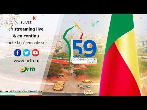 special-1er-aout-2019-59-ans-d'independance