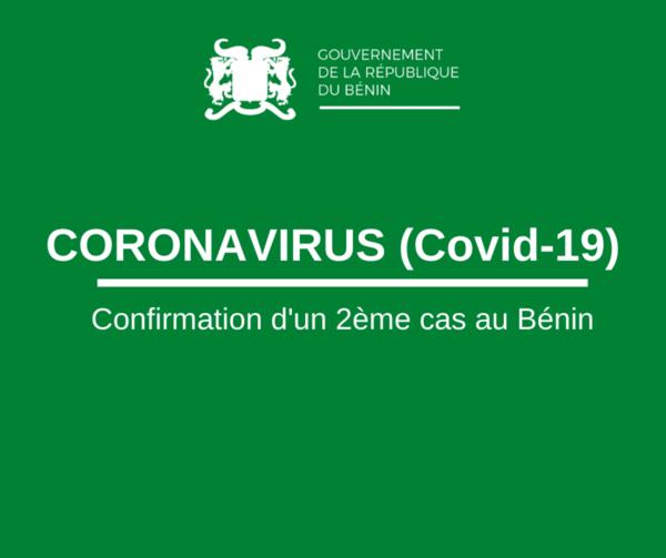 coronavirus-–-confirmation-d'un-2eme-cas-au-benin