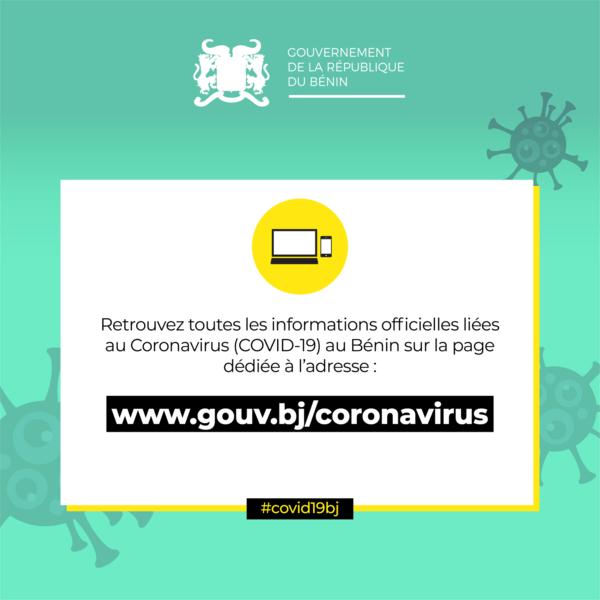 infos-coronavirus-–-la-plateforme-digitale-pour-tout-savoir-sur-le-covid19-au-benin