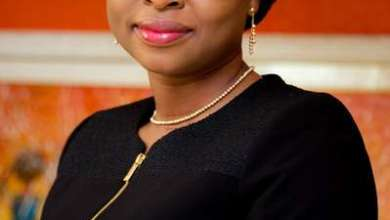 Photo of Célébration de la Journée Mondiale des Télécommunications au Bénin : Message de Madame Aurélie ADAM SOULE ZOUMAROU