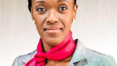 Photo of Célébration de la Journée Mondiale de la Métrologie au Bénin : Message de Madame Shadiya Alimatou  ASSOUMAN