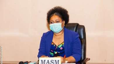 Photo of Communiqué du MASM à l'endroit des conducteurs de bus, artisans et tenanciers de bars