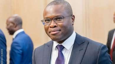 Photo of Précisions du MEF Romuald WADAGNI à propos de la gestion de la dette