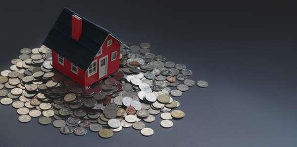 economie-et-finances:-repertoire-des-prix-de-reference-a-l'usage-de-l'administration-publique