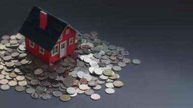 Photo of Economie et Finances: Repertoire des prix de référence à l'usage de l'administration publique