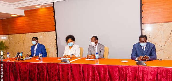 droit-des-enfants:-la-ministre-veronique-tognifode-mewanou-organise-un-atelier-de-plaidoyer-au-profit-des-droits-de-l'enfant-en-republique-du-benin