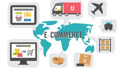 Photo of Développement du commerce électronique au Bénin: la détermination du Gouvernement encore réaffirmée