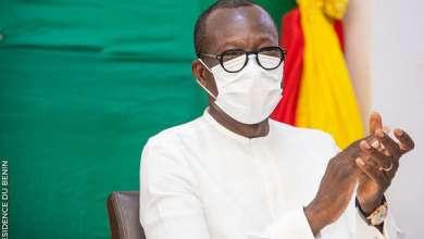Photo of Tanguiéta veut être davantage impactée par l'action du Président TALON