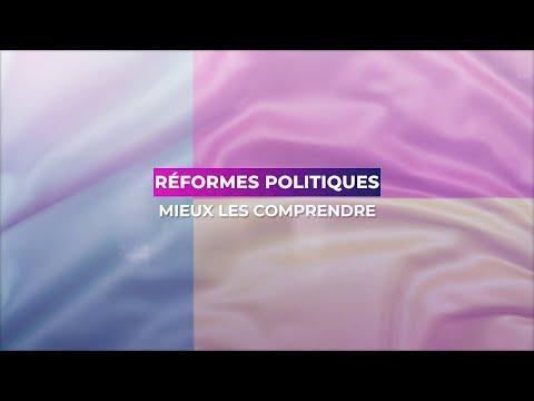 reformes-politiques-mieux-les-comprendre