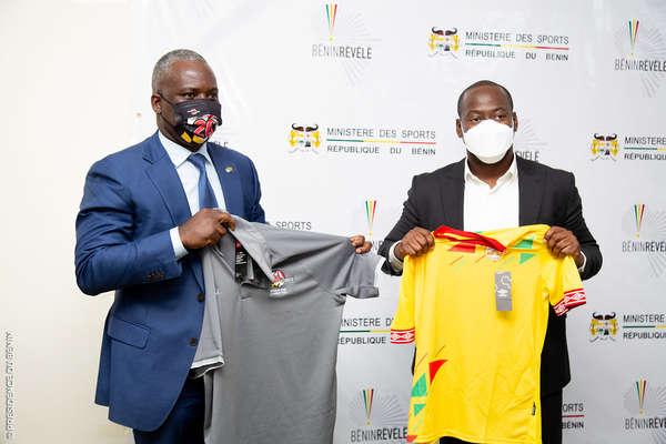 mondial-de-football-2026-:-un-partenariat-historique-entre-le-benin-et-baltimore-(usa)-lance