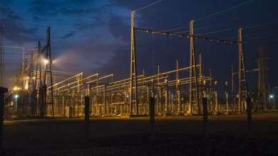Photo of Le Bénin mobilise 326 millions d'euros pour la modernisation et le renforcement du réseau national de transmission et de distribution d'électricité