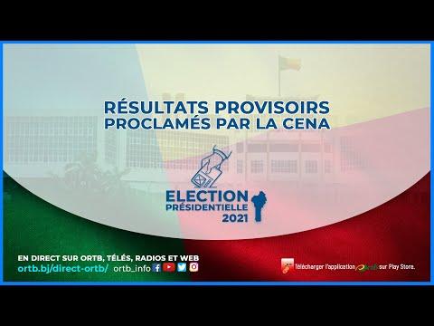 proclamation-des-resultats-provisoires-de-l'election-presidentielle-du-11avril-2021-par-la-cena