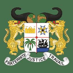 recrutement-de-1600-ace-au-ministere-de-la-sante-:-la-date-limite-du-depot-des-dossiers-prorogee-au-19-avril-2021