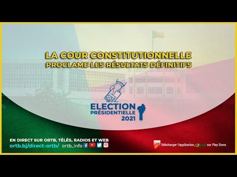 election-presidentielle-du-11-avril-2021:la-cour-constitutionnelle-proclame-les-resultats-definitifs