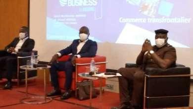 Photo of Commerce transfrontalier : Les facilités qu'offre le Bénin exposées aux opérateurs économiques
